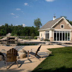 Landscape Design Amp Maintenance Services In South Bend In