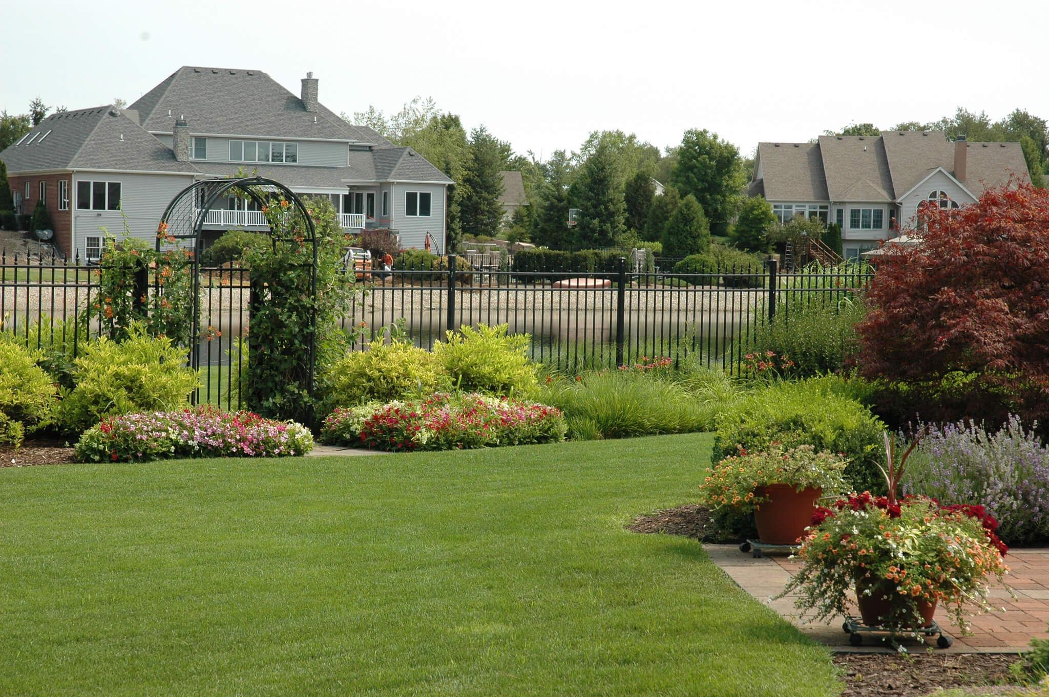 Foegley_Landscaping_Ornamental_and_Formal_Gardens6